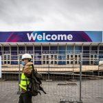 MWC 2021, première dérogation: Ericsson ne sera pas au salon de Barcelone