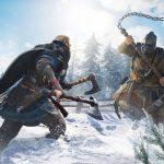 Assassin's Creed Valhalla: le festival d'Ostara et bien d'autres nouvelles sont à venir