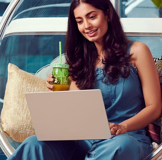 Les meilleurs cahiers et ordinateurs portables que vous pouvez acheter maintenant à moins de 1000 ??