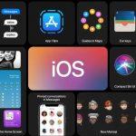 iOS 14.5: Apple veut nous faire savoir à quel point les lieux publics sont surpeuplés