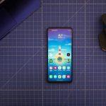Galaxy A22, qui vous revoit: il arrivera en juin et sera également 5G