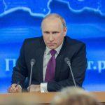 La Russie ralentit Twitter et menace de l'interdire complètement