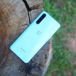 OnePlus Nord 2 à venir en Juin.  Au revoir Snapdragon, MediaTek bienvenue