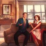 Disney +: les coulisses de WandaVision disponible en streaming
