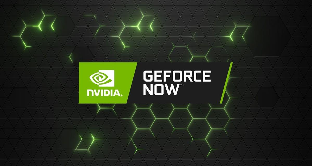 NVIDIA GeForce Now: l'adhésion prioritaire et un nouvel abonnement arrivent