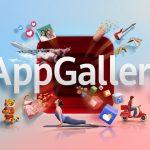 Intesa Sanpaolo Mobile, l'application de banque à domicile arrive sur Huawei AppGallery