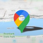 Google Maps, plus d'outils pour les contributions de la communauté