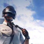 PUBG mobile est le jeu le plus payant de février, selon Sensor Tower