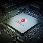 Snapdragon 775 / 775G se révèlent: moyenne-haute gamme à la rescousse |  Rumeur