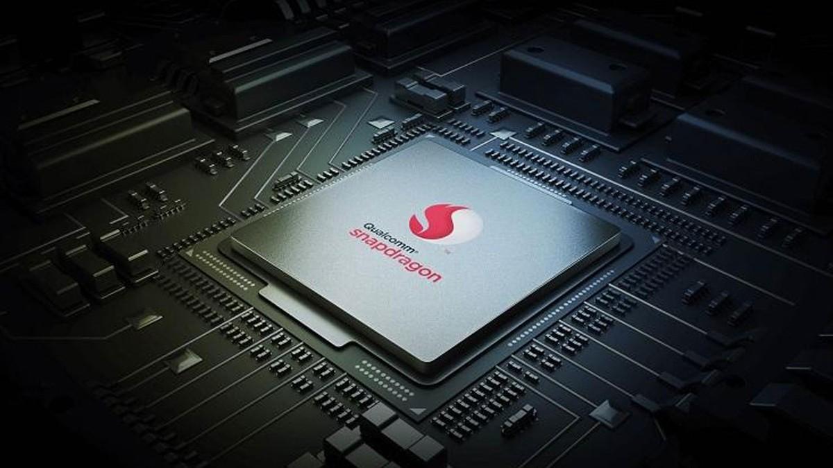 Snapdragon 775 / 775G se révèlent: moyenne-haute gamme à la rescousse    Rumeur
