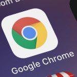 Google Chrome plus rapide et plus efficace: les avantages de la dernière version