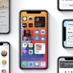 Apple lance iOS 14.4.1, watchOS 7.3.3 et macOS 11.2.3: sécurité améliorée