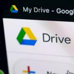 Google Drive, Files et Google Go: les dernières mises à jour et actualités