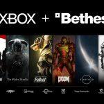 Microsoft - ZeniMax Media (Bethesda) Terminé: Acquisition approuvée