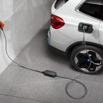 NewMotion partenaire du groupe BMW en Italie pour des solutions de recharge intelligentes