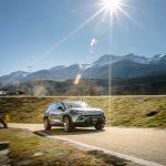 Fisker abandonne le projet de batteries à semi-conducteurs
