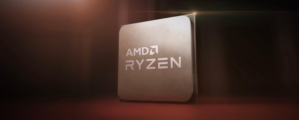AMD Van Gogh: le prochain APU avec contrôleur de mémoire 256 bits |  Rumeur