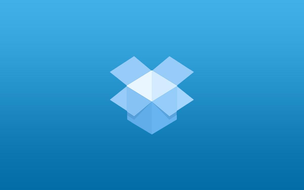 Les mots de passe Dropbox seront gratuits à partir d'avril