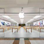 Réparation Apple: si vous êtes gentil gratuitement |  Rumeur