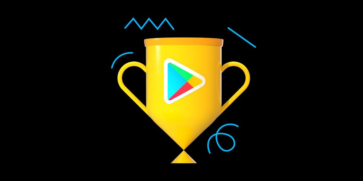 Google Play, les commissions réduites de moitié pour 99% des développeurs depuis juillet