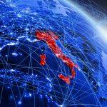 Vodafone et Fastweb demandent à TIM plus d'un milliard d'euros de dommages et intérêts
