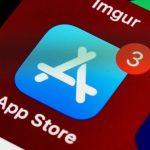 Apple lance une nouvelle page avec des étiquettes de confidentialité pour toutes ses applications