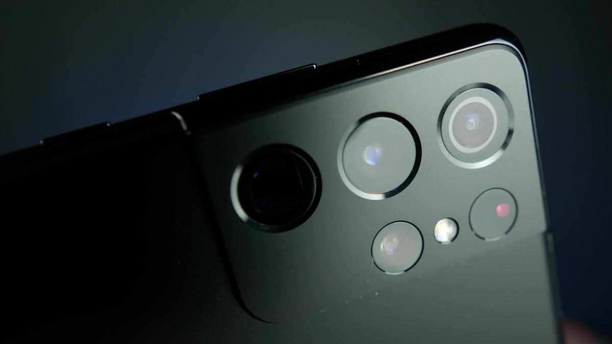 Samsung, a dévoilé la feuille de route pour les mois à venir: nouveaux onglets et Galaxy S21 FE