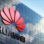 Huawei, Petal Mail arrive: ce sera le service de messagerie alternatif à Gmail