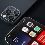 iPhone 13 à 120 Hz avec encoche plus petite, pli iPhone et SE: les prédictions de Kuo
