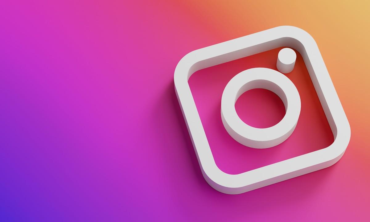 Instagram étudie de nouvelles fonctions: vous pouvez gagner en publiant du contenu