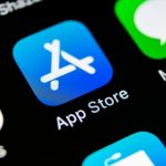 App Store sous l'objectif antitrust britannique: la réponse d'Apple