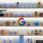 Lorsque Google désactive votre compte sans explication: le cas d'un utilisateur