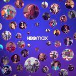 HBO Max, un plan moins cher avec des annonces à venir
