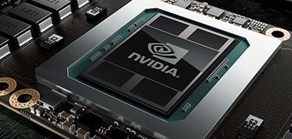 Nvidia: FPS doublé dans le remake de System Shock et The Fable Woods grâce à DLSS