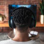 Microsoft confirme: pas de casque VR pour Xbox Series X / S