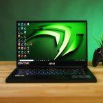 Ordinateurs portables GeForce RTX 3050 et 3050 Ti: spécifications divulguées sur Geekbench