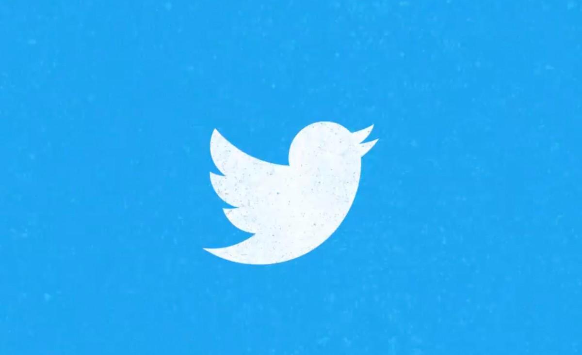 Twitter: si vous ne pouvez pas modifier les tweets, vous pourrez vous désinscrire sous peu