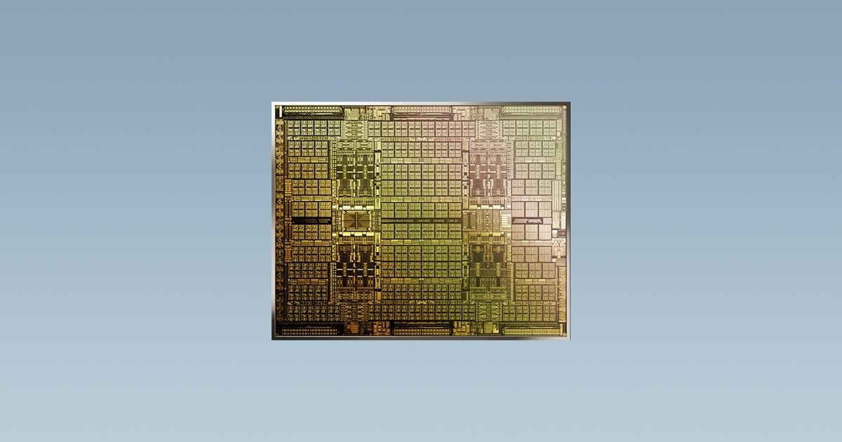 NVIDIA CMP 30HX: le GPU pour l'exploitation minière à vendre.  600 ??  pour une GTX 1660 SUPER