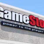 GameStop et prix qui monte en flèche: rôle possible des bots sur les réseaux sociaux