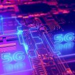 Samsung est un leader des brevets sur les normes 5G essentielles