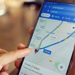 Google Maps signalera les retards causés par les passages à niveau