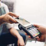 Paiements, les «portefeuilles numériques» ont dépassé les liquidités dans les magasins en 2020