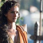 Obi-Wan sur Disney +: le casting de la série s'enrichit d'Indira Varma