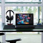 Pilote NVIDIA Studio: performances de rendu améliorées, DLSS aide également les créations