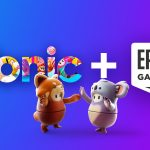Epic acquiert Mediatonic et Fall Guys: Ultimate Knockout