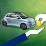 Incitations automobiles 2021: tout ce que vous devez savoir |  Vidéo