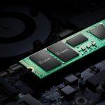 Marché du SSD: les prix augmentent, les contrôleurs manquent
