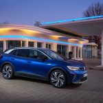 Volkswagen, OTA met à jour tous les 3 mois pour son électrique