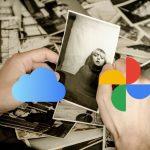 D'iCloud à Google Photos, Apple vous simplifie la vie: comment copier des photos et des vidéos en un clic