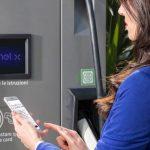 Enel X, accord avec Novartis pour la diffusion de la mobilité électrique